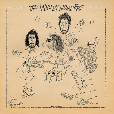 The Who by Numbers.jpg