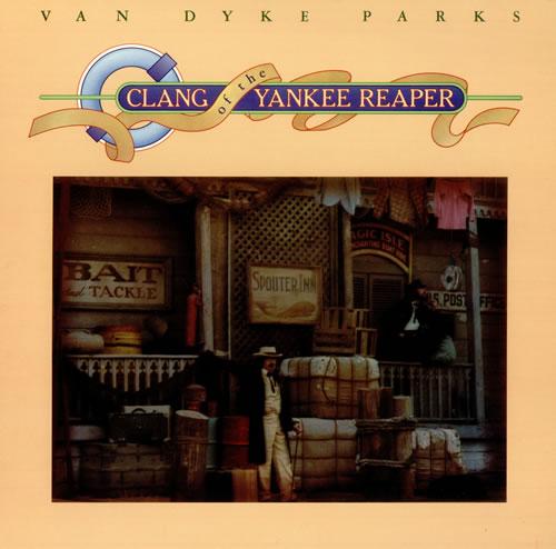 Van-Dyke-Parks-Clang-Of-The-Yank-440979.jpg