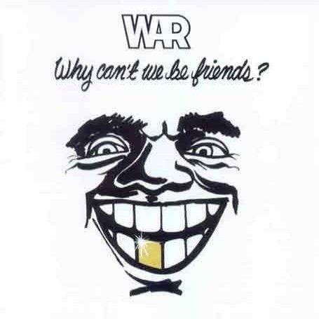 war-951-l.jpg