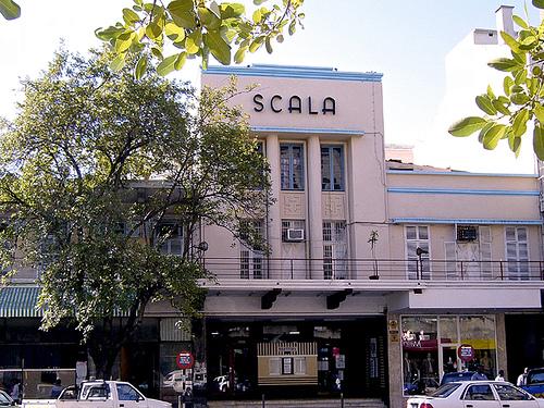 Scala.jpg