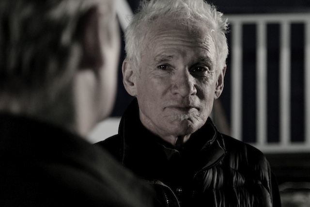 Paul Lieber as Herb