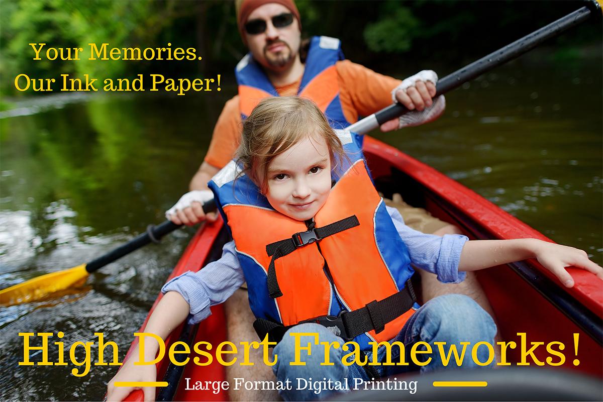 HDFW-Kayak-Your_Memories-200-1200x800.jpg