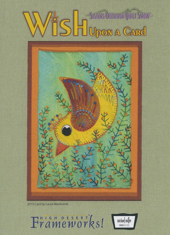 HDFW-WUAC-PostCard-2019001-96ppi-940px-web.jpg