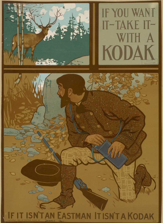 HDFW-KodakMoment-1500-WEB.jpg