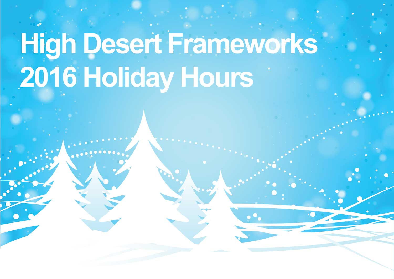 HDFW-2016HolidayHoursGraphic-1500x1061-WEB.jpg