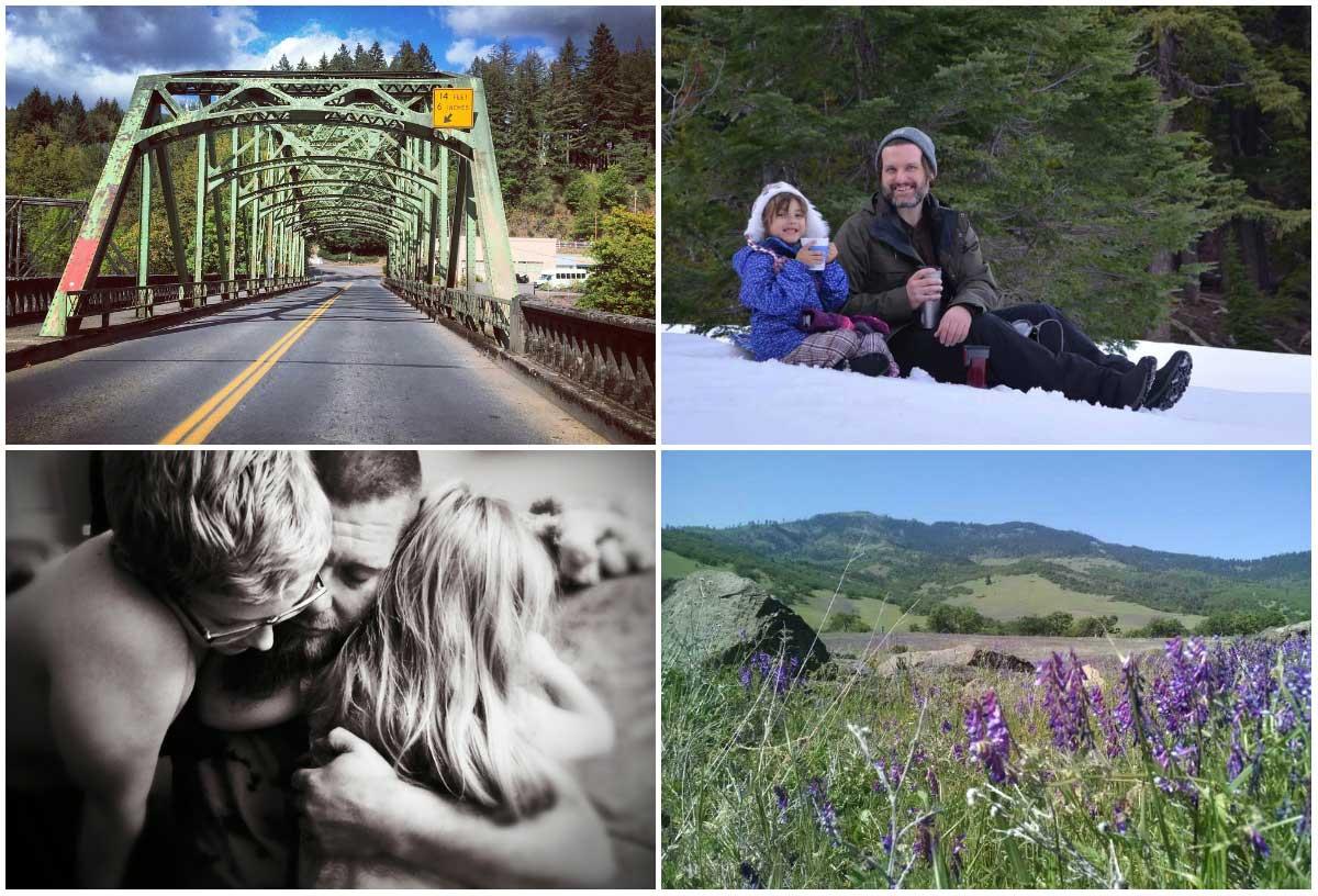 HDFW-PhotoContest-collage-1200x816-WEB.jpg