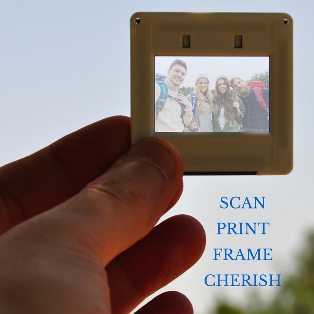 Slide Scanning Promotion 1080x1080.jpg