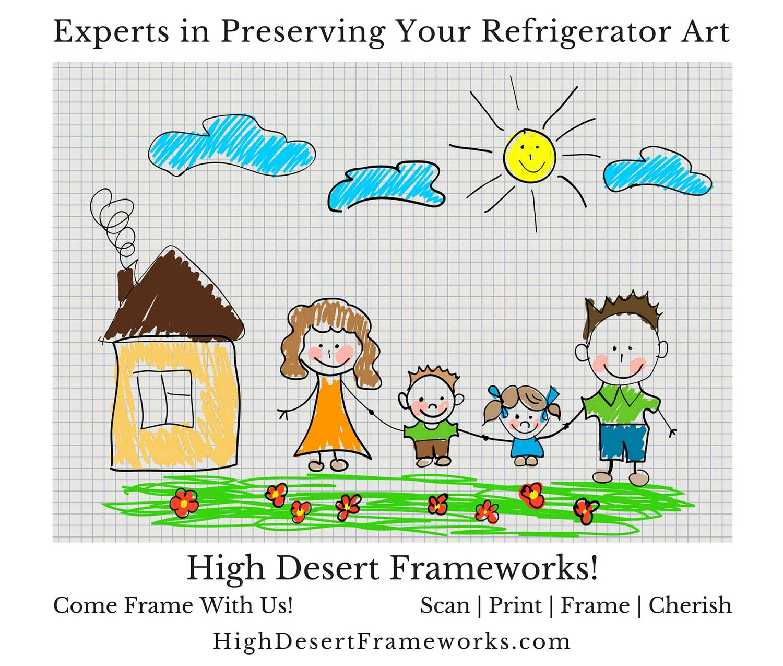 HDFW-Experts-in-Preserving-Refrigerator-Art-1500x1275-Web.jpg