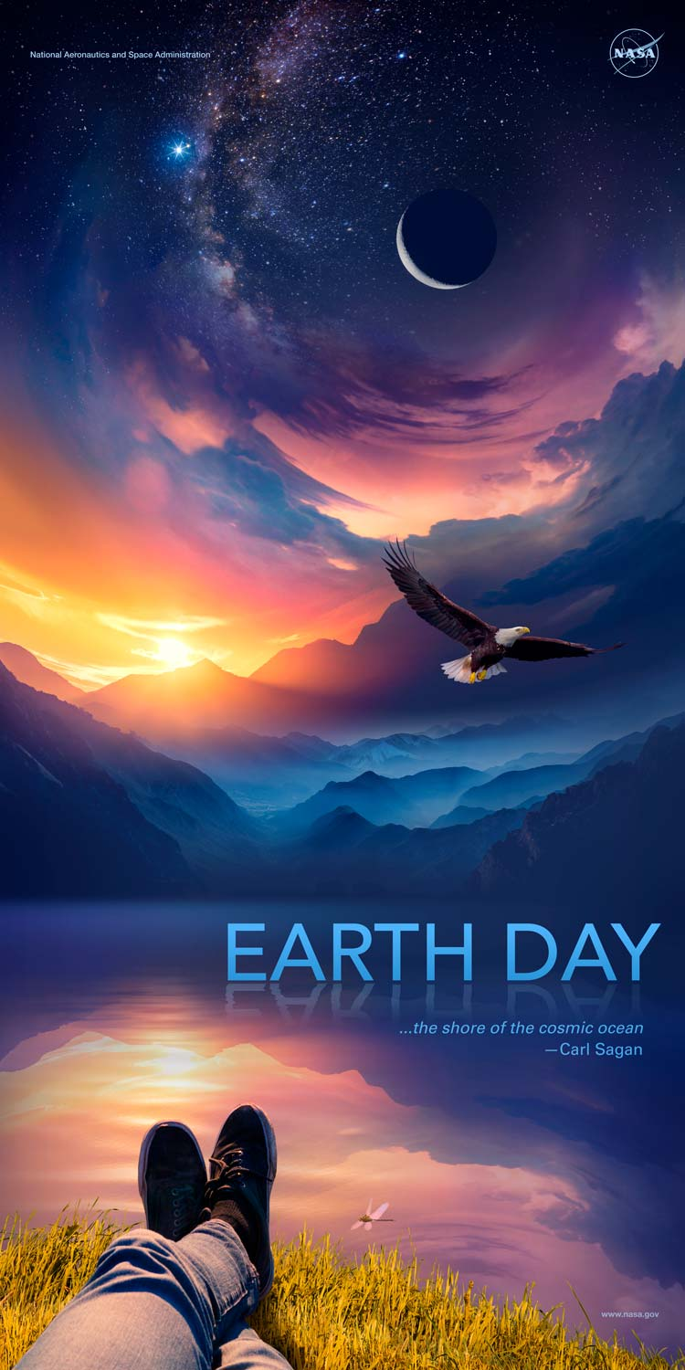 2018_EarthDayPoster-1500x750-WEB.jpg