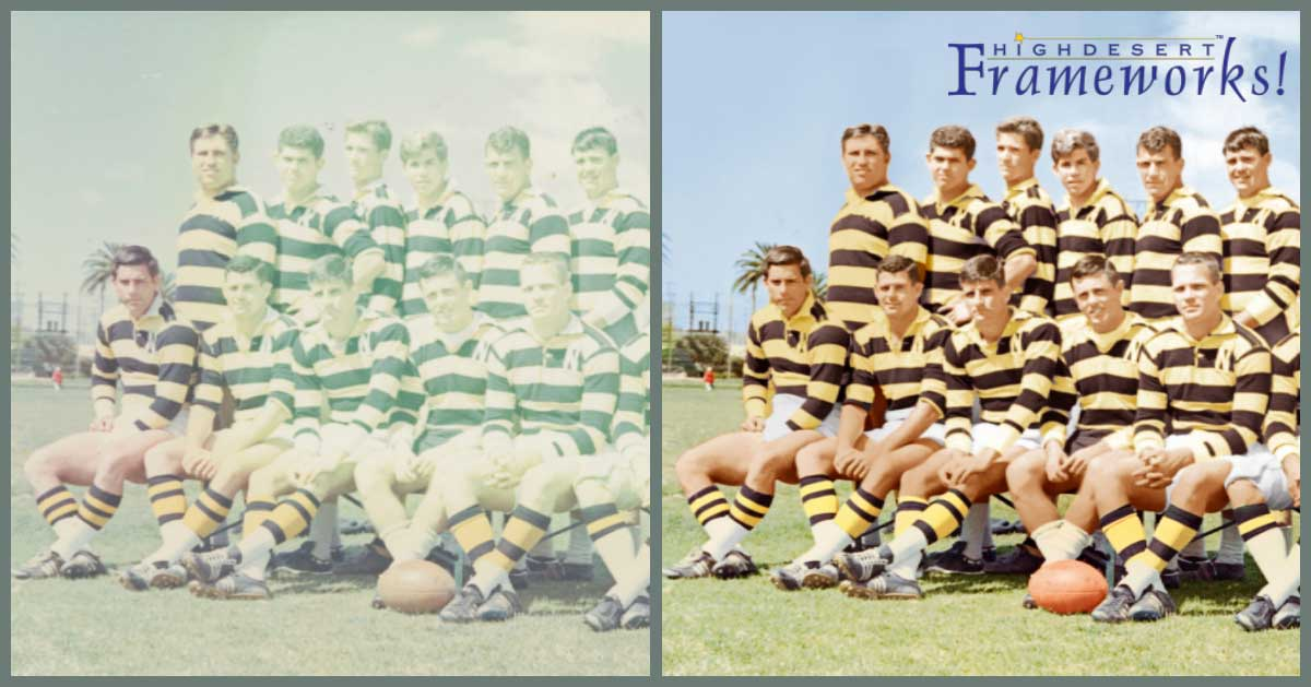 HDFW-Photo_Restoration-Rugby-180518S14-FBPost-1200x629-Web.jpg
