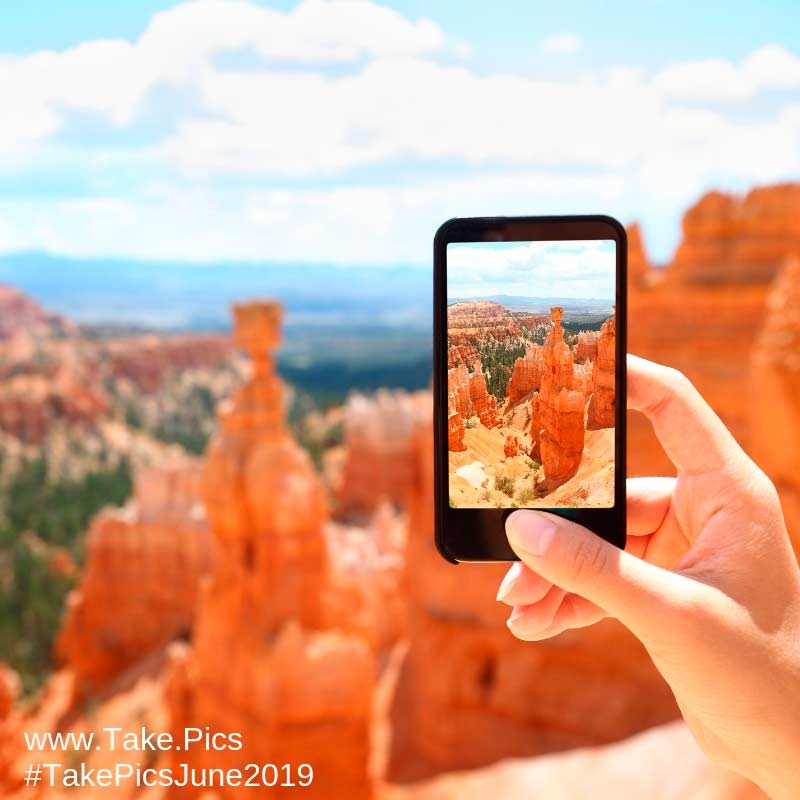 Cell-Phone-Camera-800x800-WEB.jpg