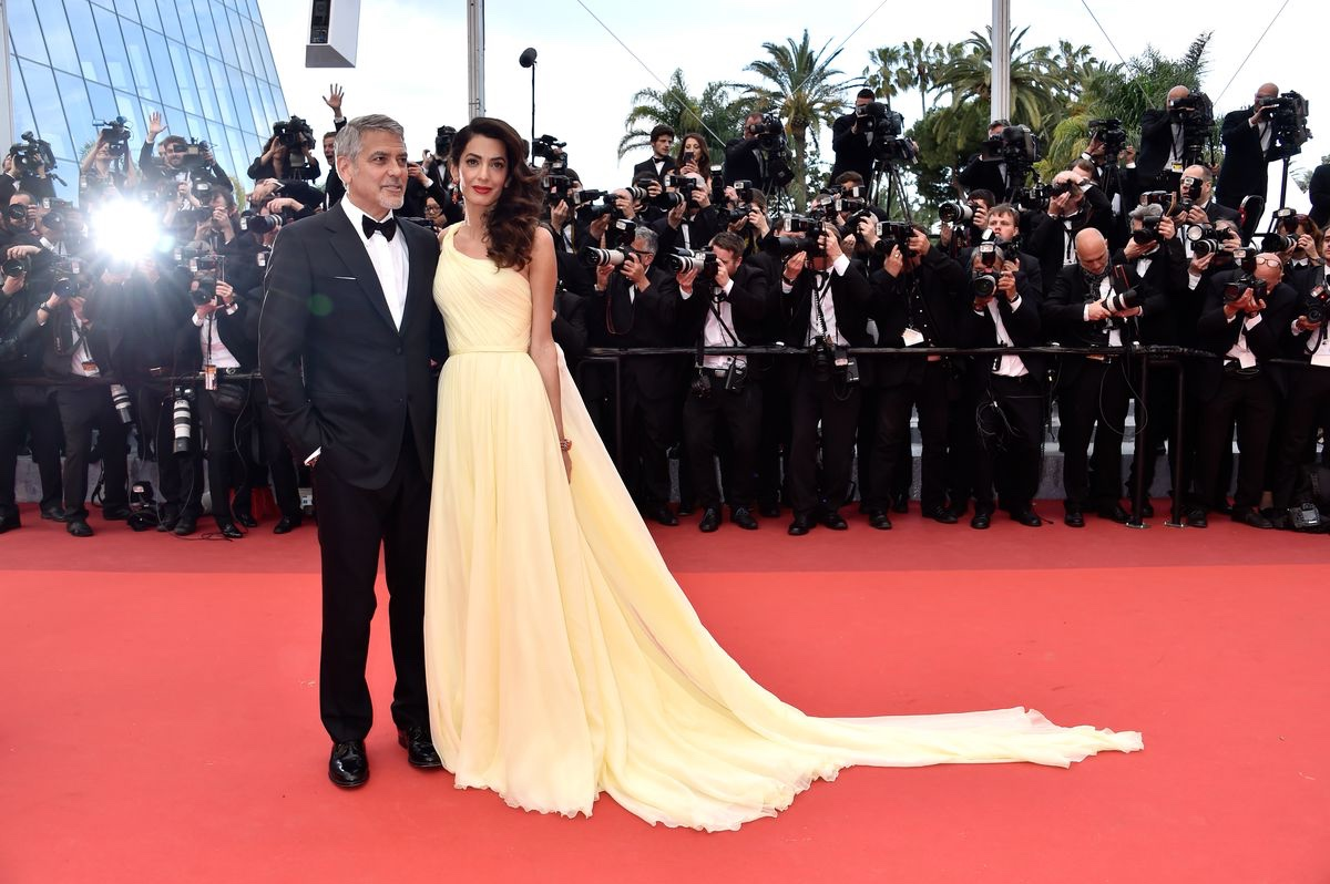 Cannes Film Festival - May 14th - 25th, 2019