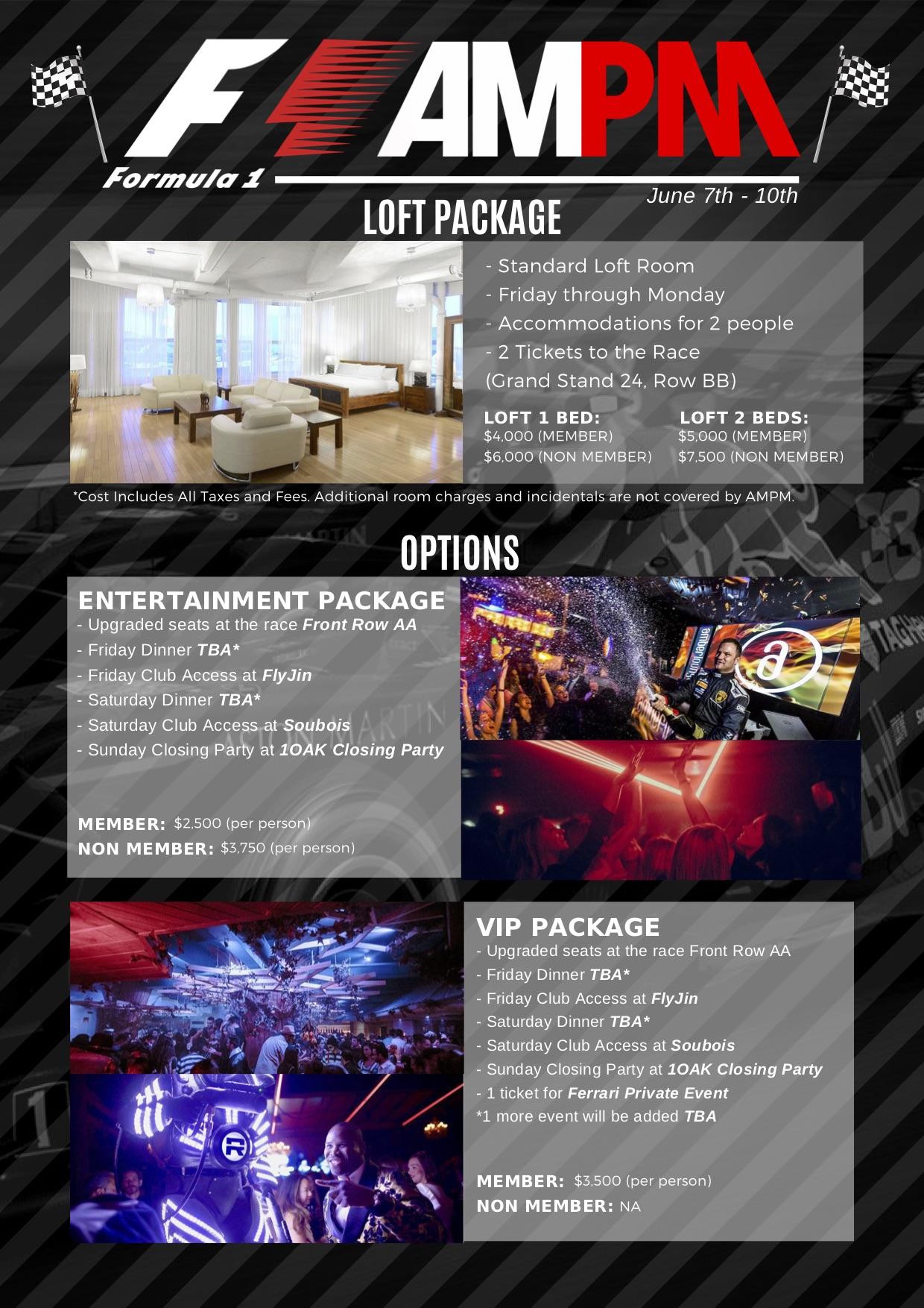 F1 packages.jpg