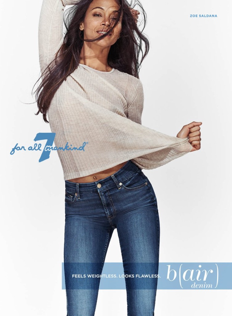 Zoe-Saldana-7-for-All-Mankind-2016-Campaign02.jpg