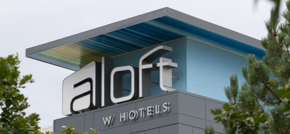 aloft 1.jpg