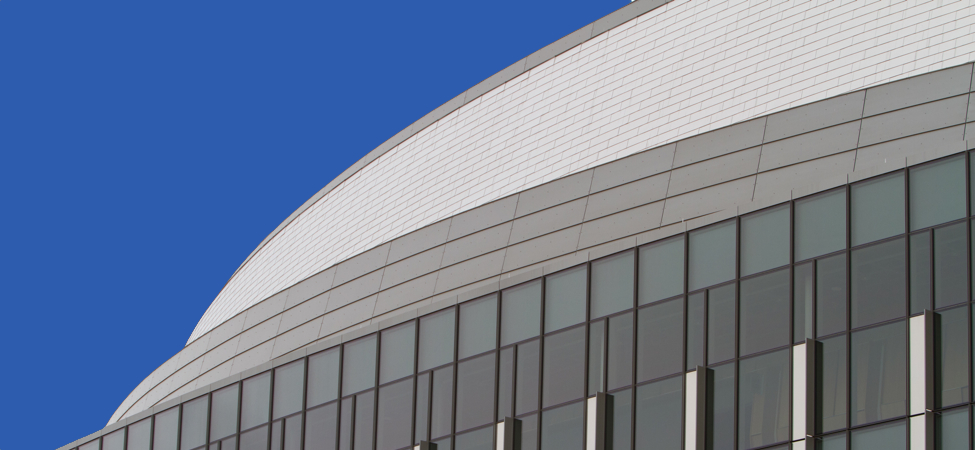 arena 3.jpg