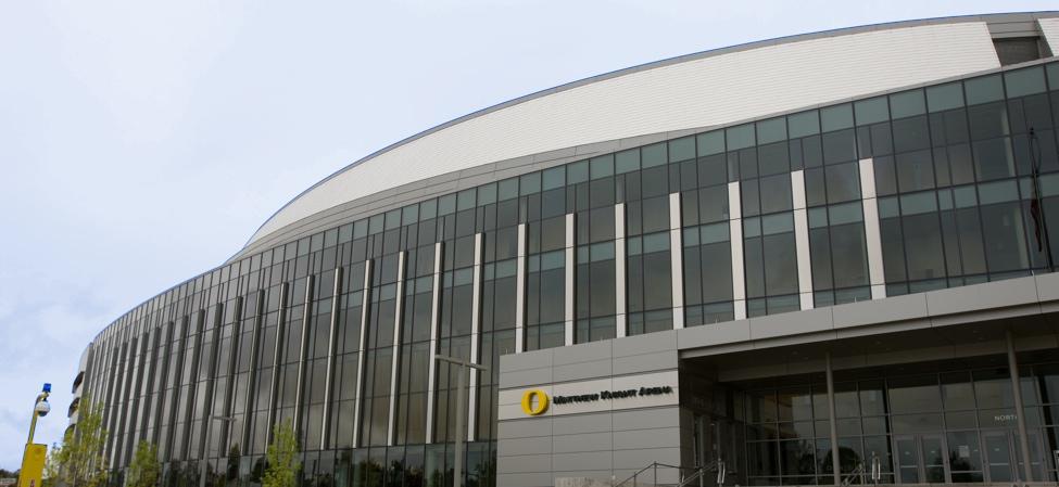 arena 2.jpg