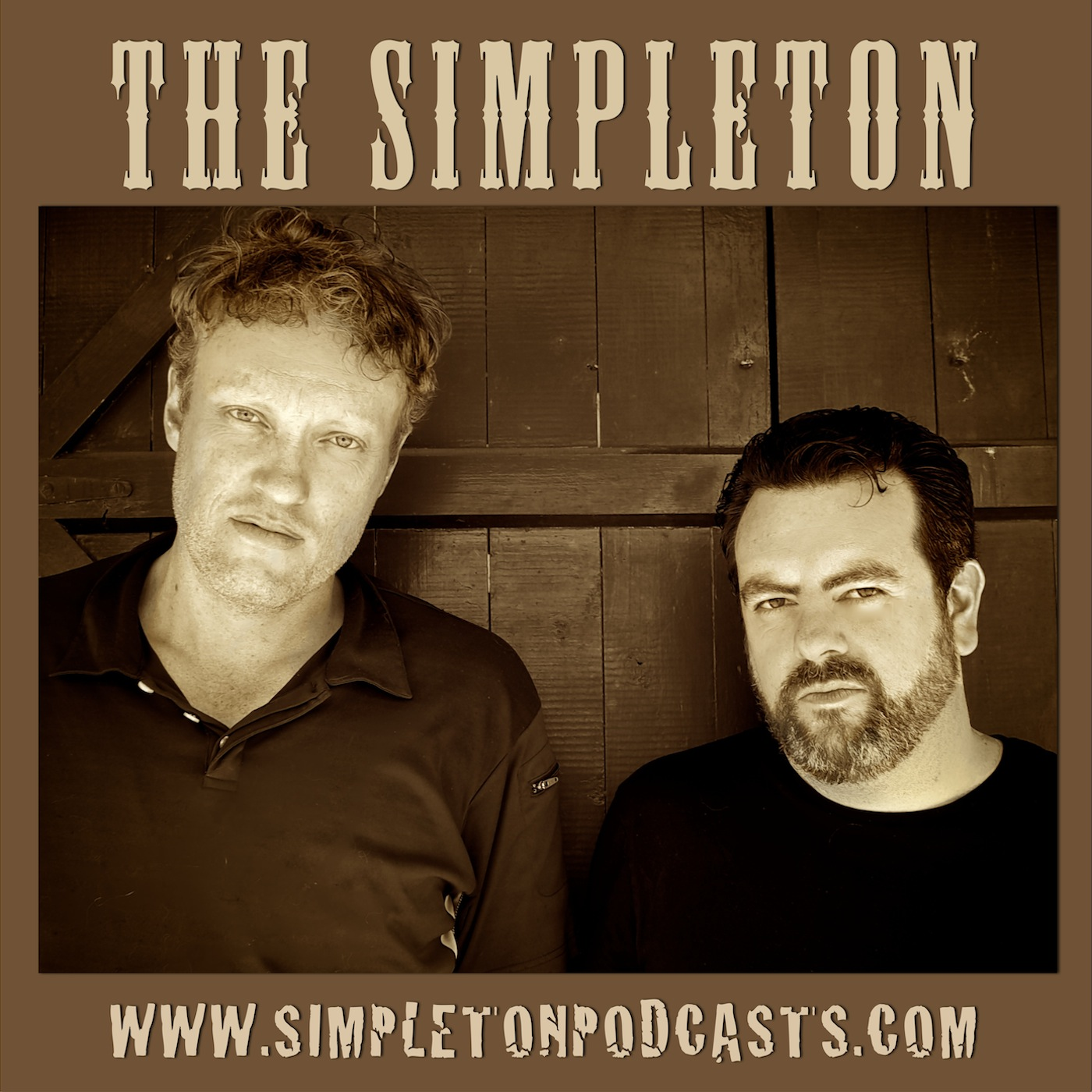Simpleton Podcasts iTunes.jpg