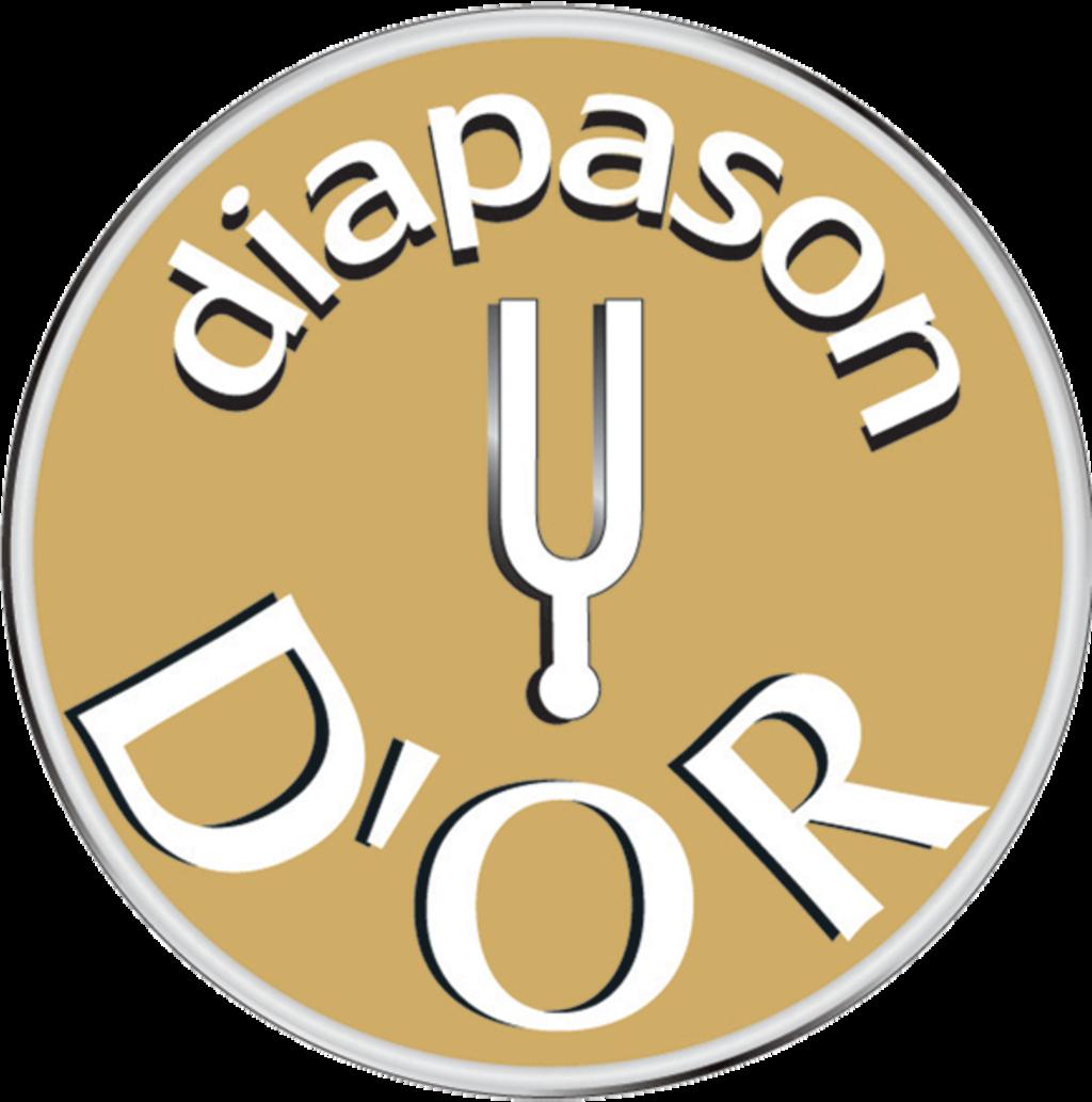 Diapason-d-or-2013-le-palmares-en-un-coup-d-oeil_width1024.png