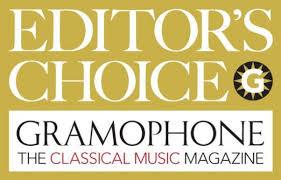 Editors_Choice_Gramophone.jpg