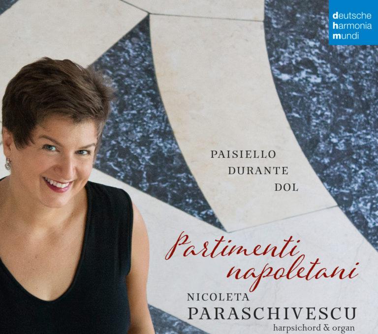 Paisiello_Booklet_aussen_farbkorr-2-768x679.jpg