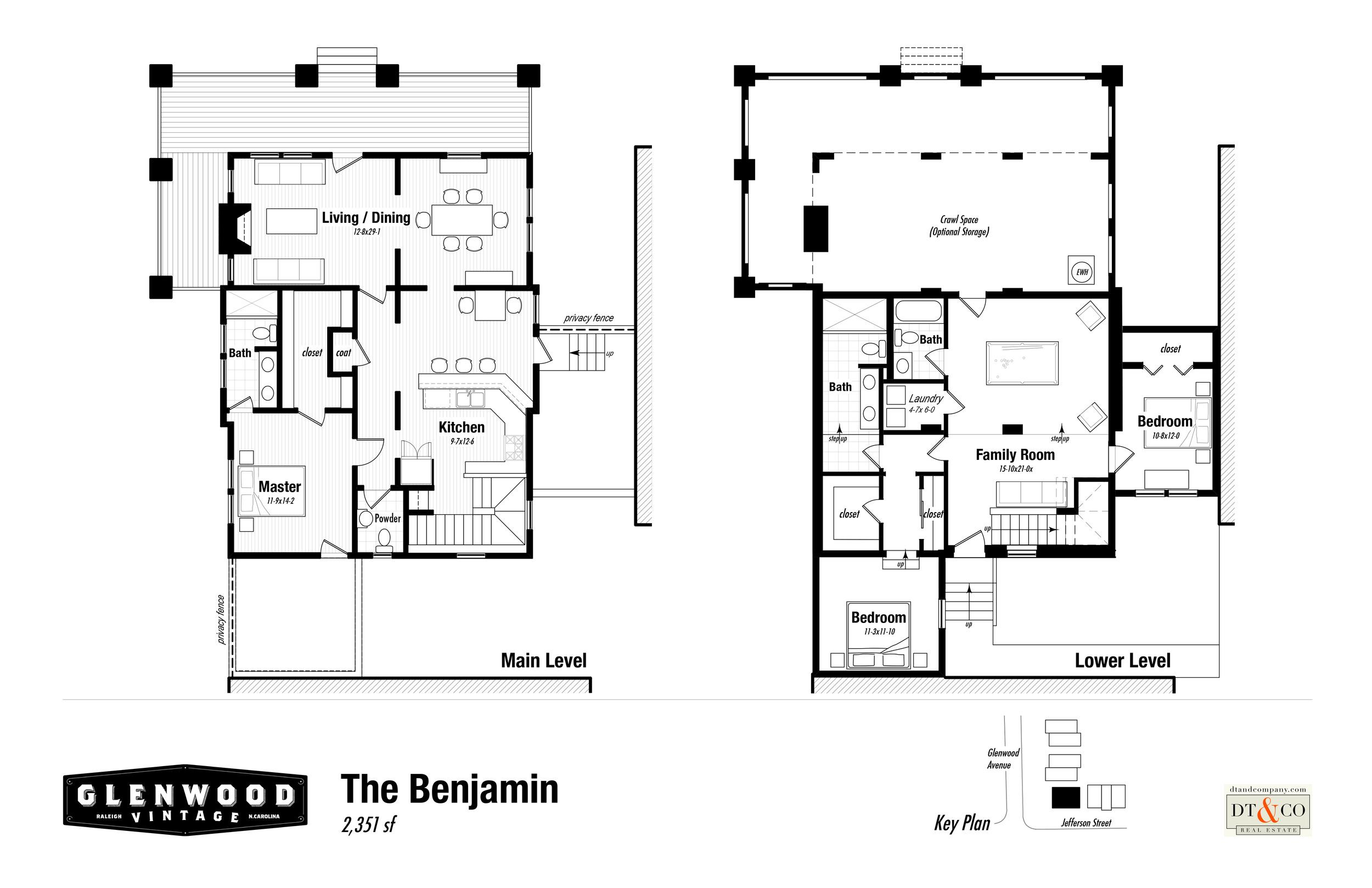 GV_Benjamin_Plans.jpg