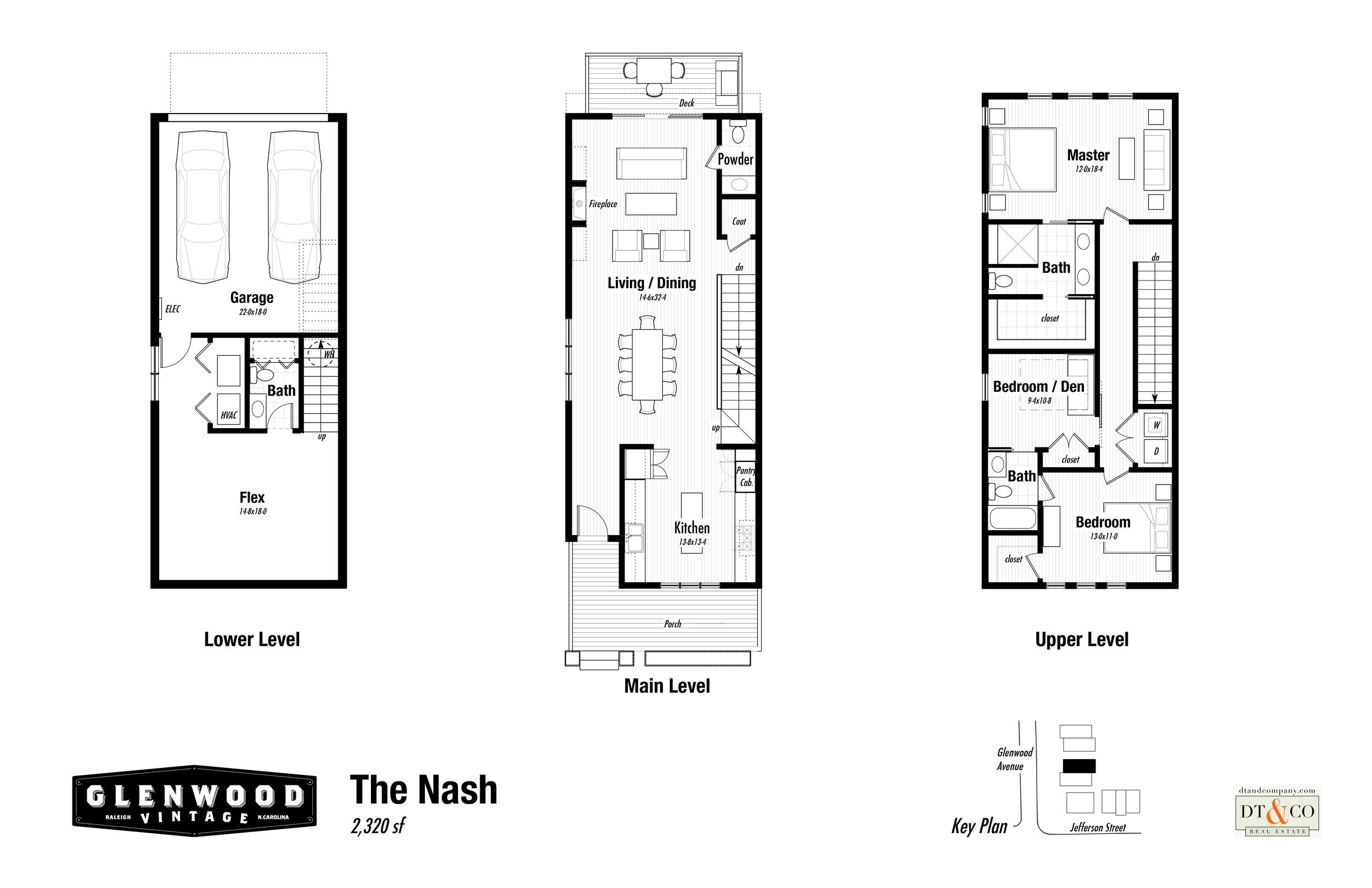 Nash_Mktg_Plan2.jpg