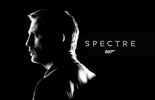 007 JAMES BOND SPECTRE VS SKYFALL (SPECTRE SWISS PRE-PREMIERE)