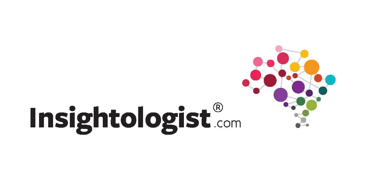 Insightologist® service mark for sale