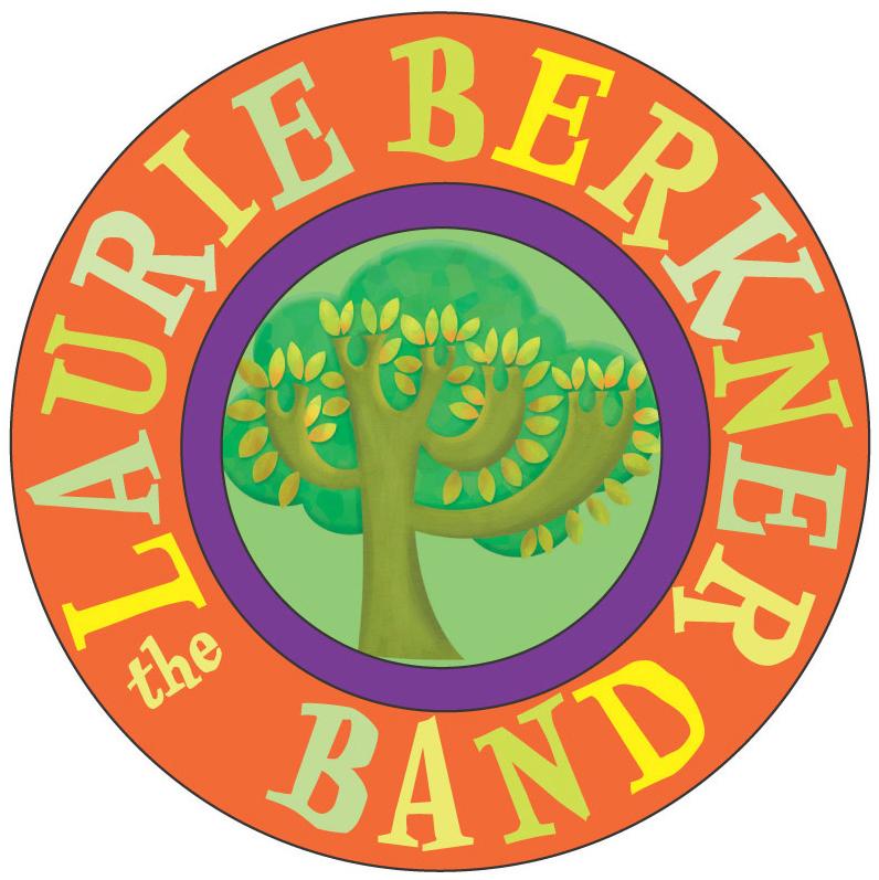 LBB logo thinblk.jpg