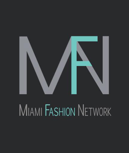 MiamiFN.jpg