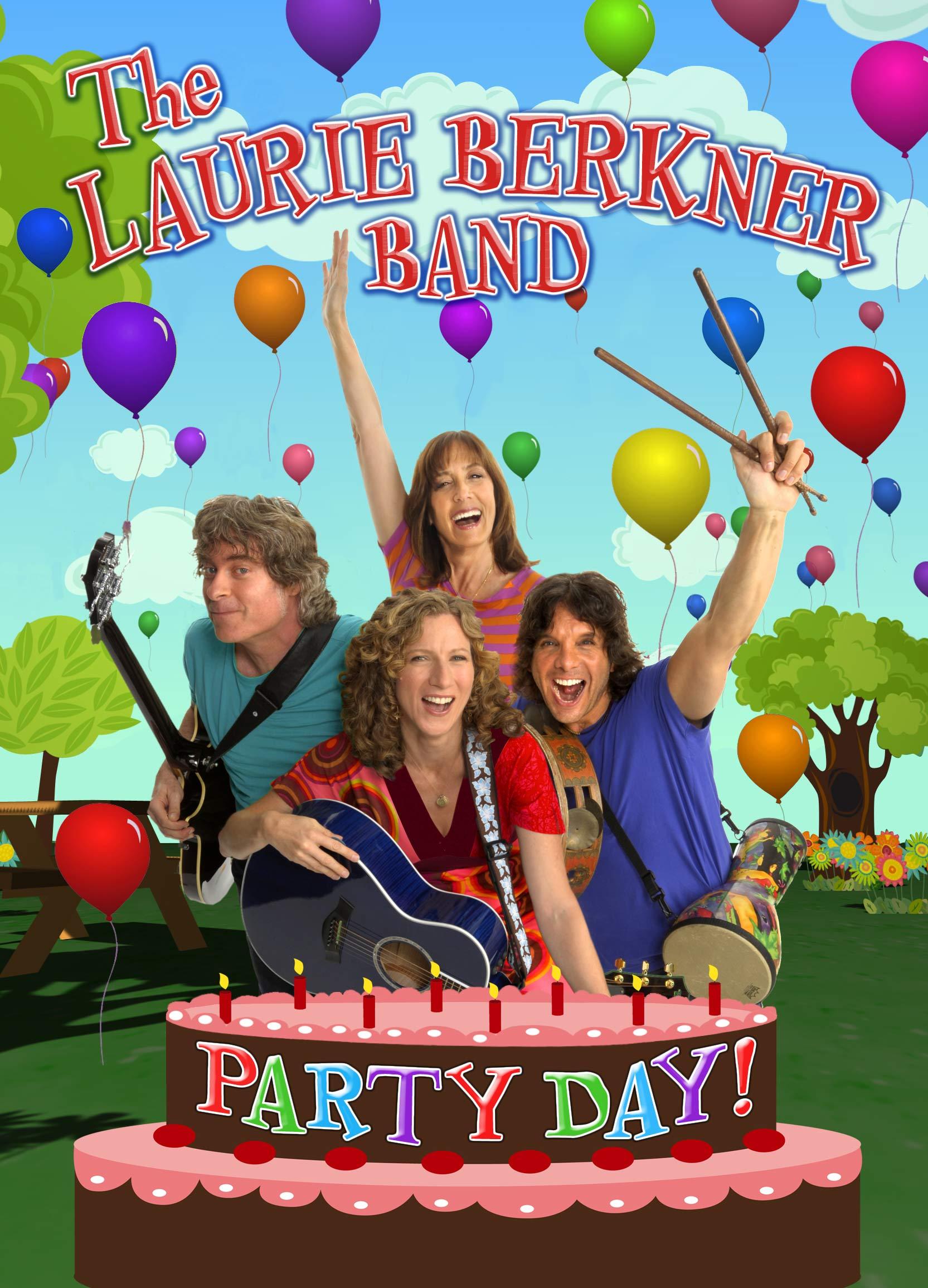 PartyDayDVDcoverWEB.jpg