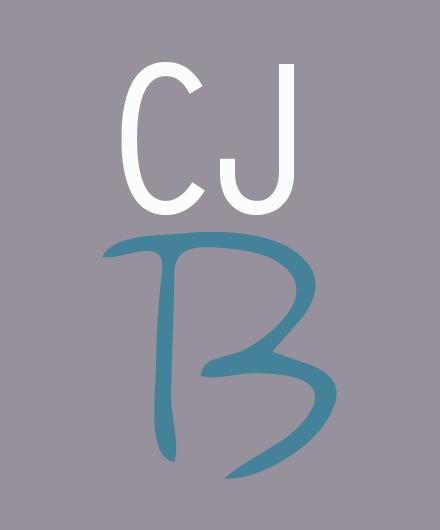 CJ-Blogo3.jpg