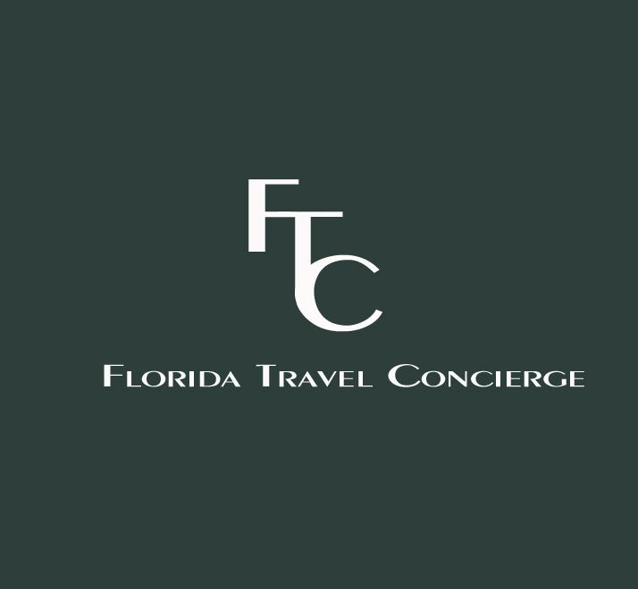 FloridaTravelConciergeweb.jpg