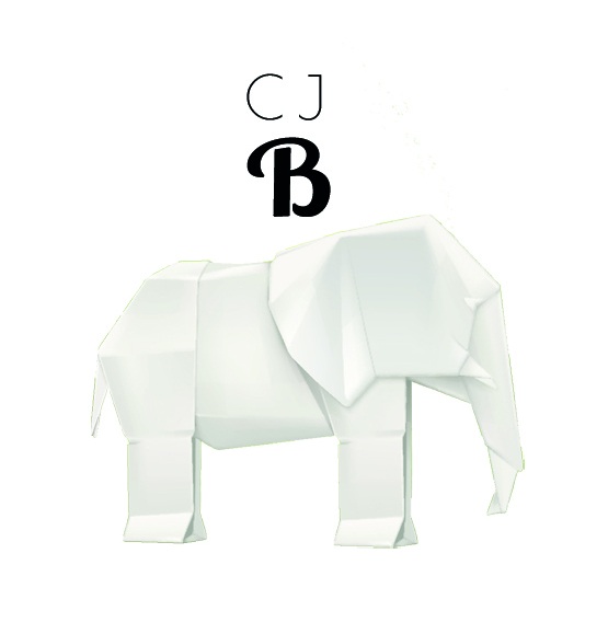 cbarlow_logo_WS_square.jpg