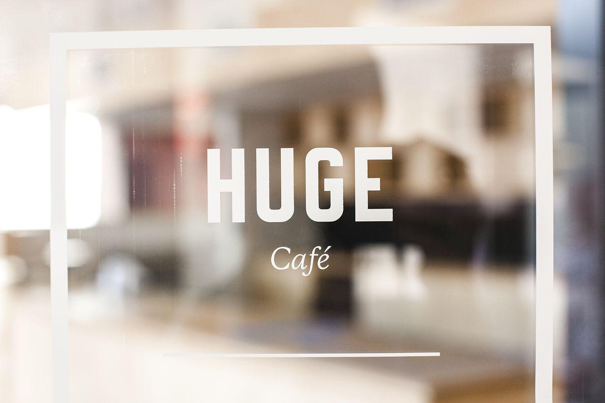 HugeCafe.jpg
