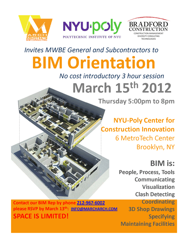 _MArch_NYUPoly_BIM_Intro.png