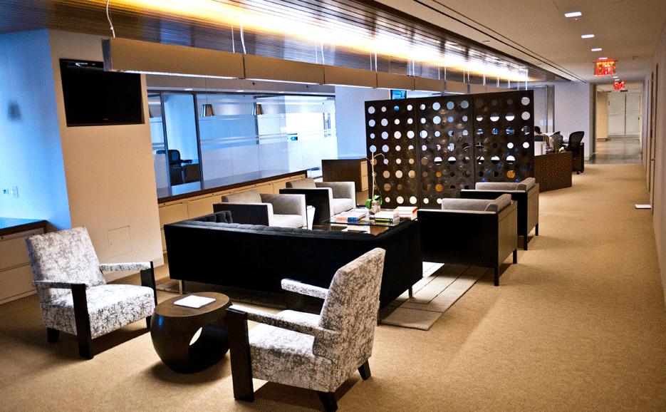 COM_110E59th-(4)_lounge.png