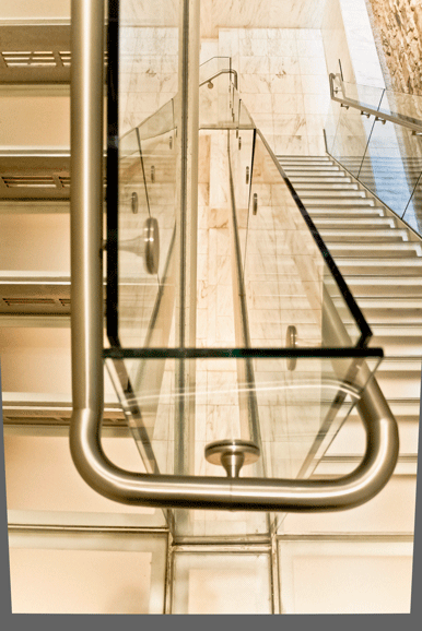 PUB_NYPL-(14)stairs_detail.png