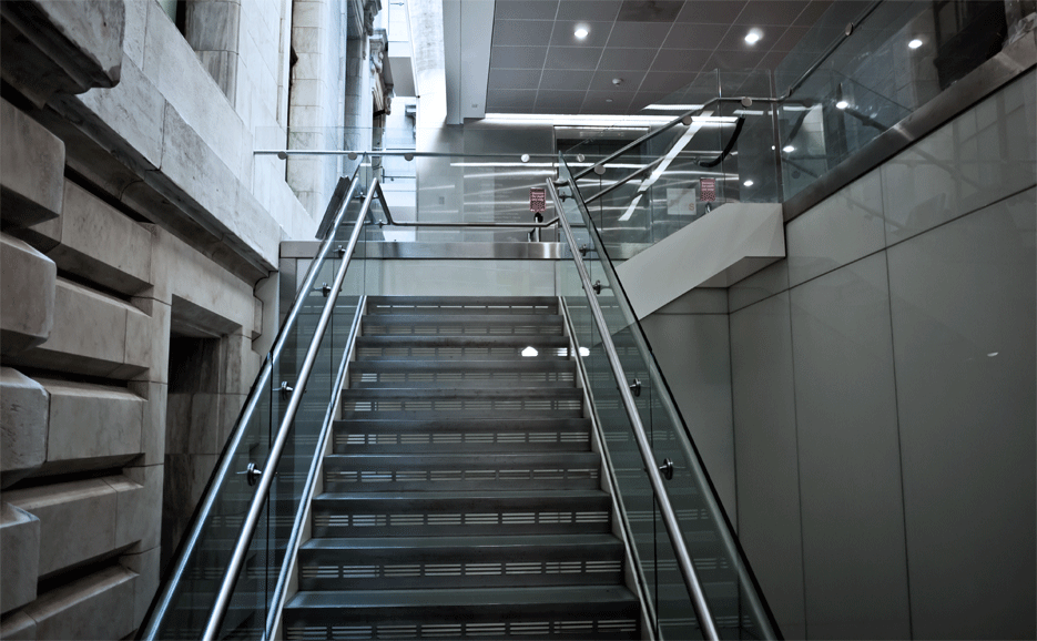 PUB_NYPL_Glass_stair.png