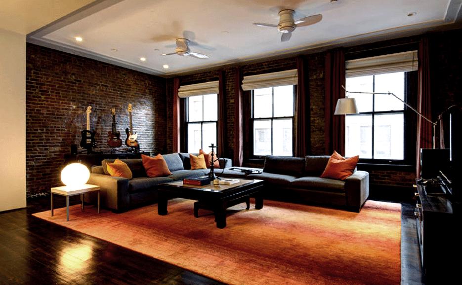 RES_Tribeca_lofts_003.png