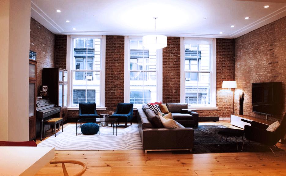 RES_Tribeca_lofts_001.png