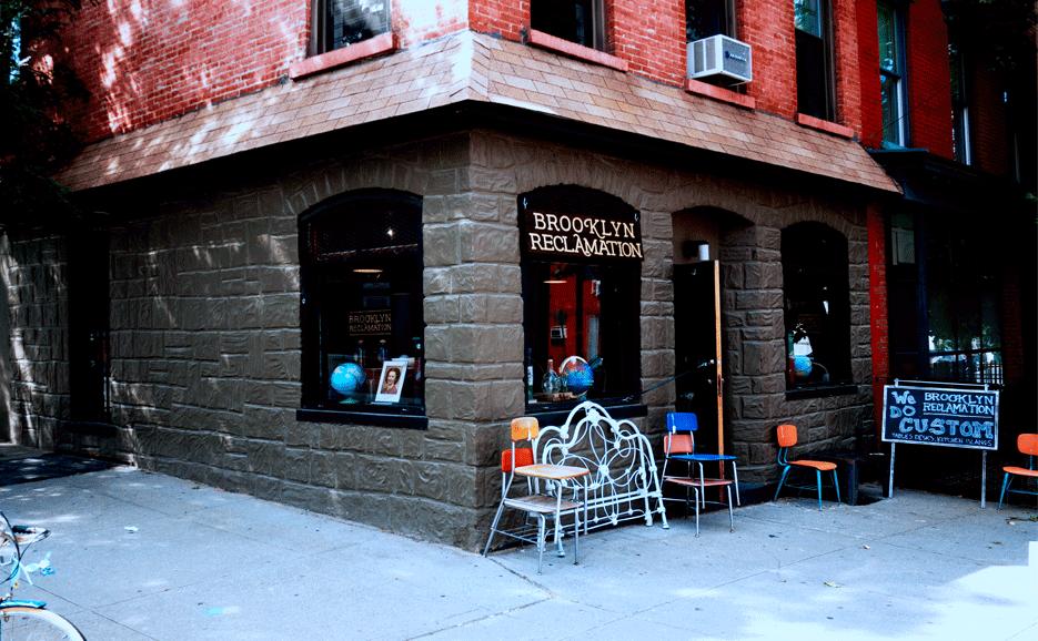 Com_BrooklynReclamation_02.png