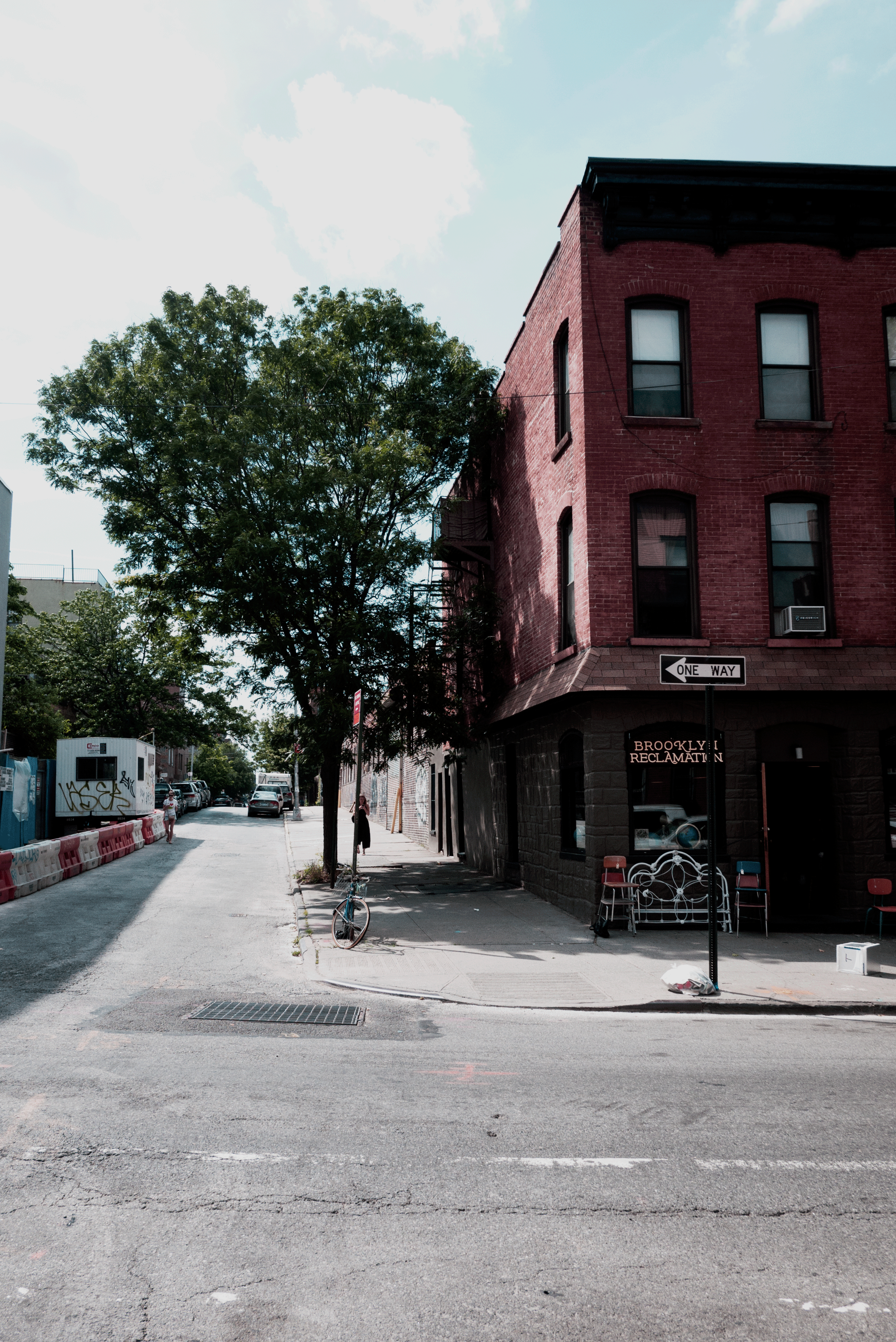 Com_BrooklynReclamation_01.png