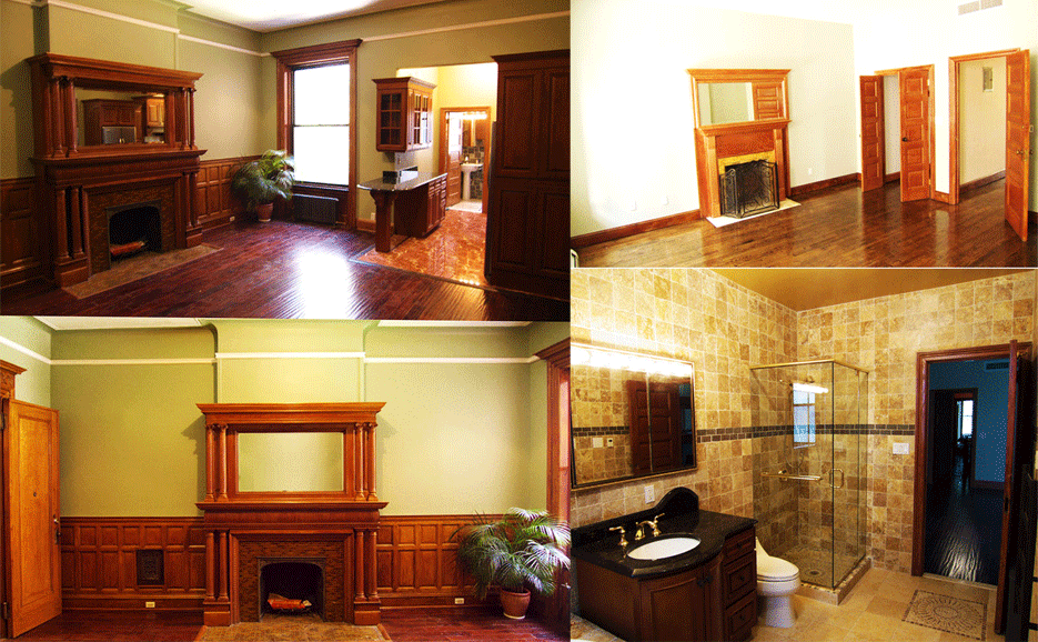 RES_Hamilton_1st_LV_kitchen_fireplace_bath.png