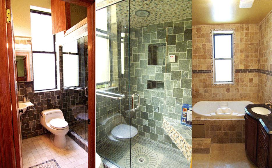 RES_Hamilton_bathrooms.png