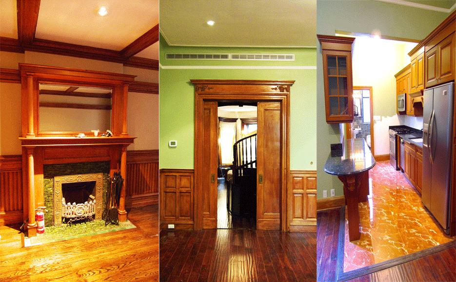 RES_Hamilton_door_fireplace.png