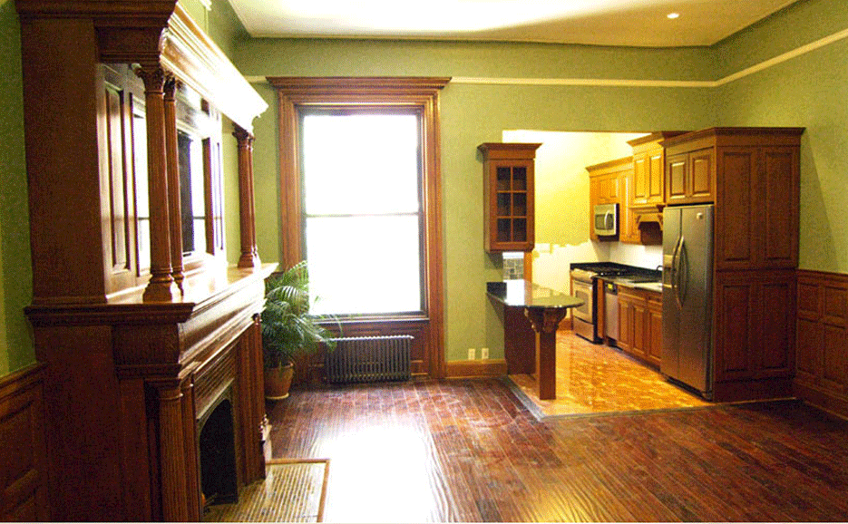 RES_Hamilton_kitchen.png