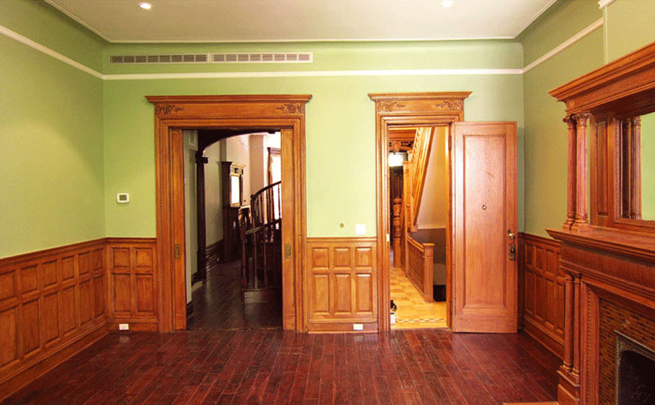 RES_Hamilton_kitchen_and_doors.png