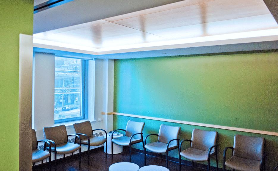 COM_E62_200_waitingroom.png